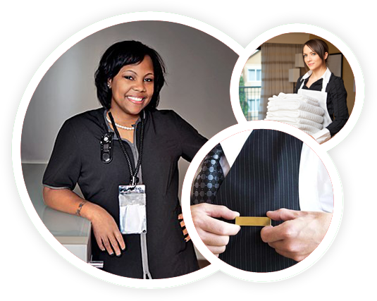 PROFESSIONALISING THE HOUSEKEEPING INDUSTRY IN SA